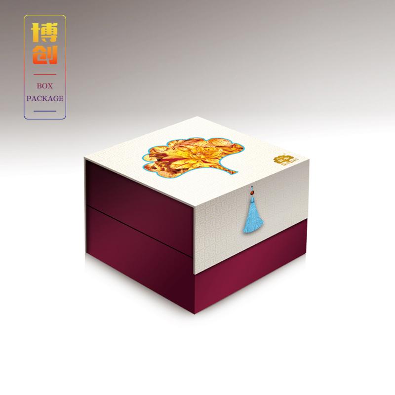 月饼盒-Y20