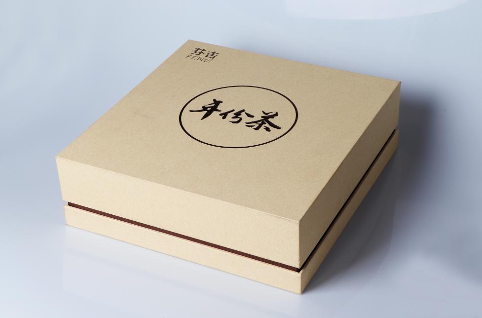 博创北京包装厂讲解:包装盒定制设计可以从消费心理方面入手
