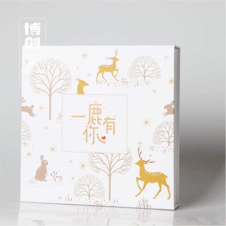 北京包装厂:浅谈化妆品包装盒定制创新设计