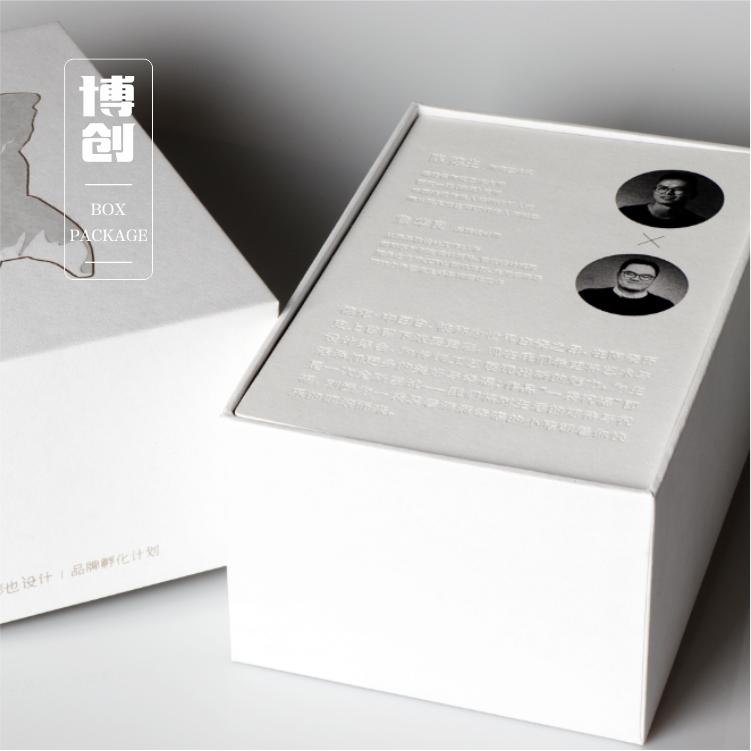 瓷器、工艺品包装盒