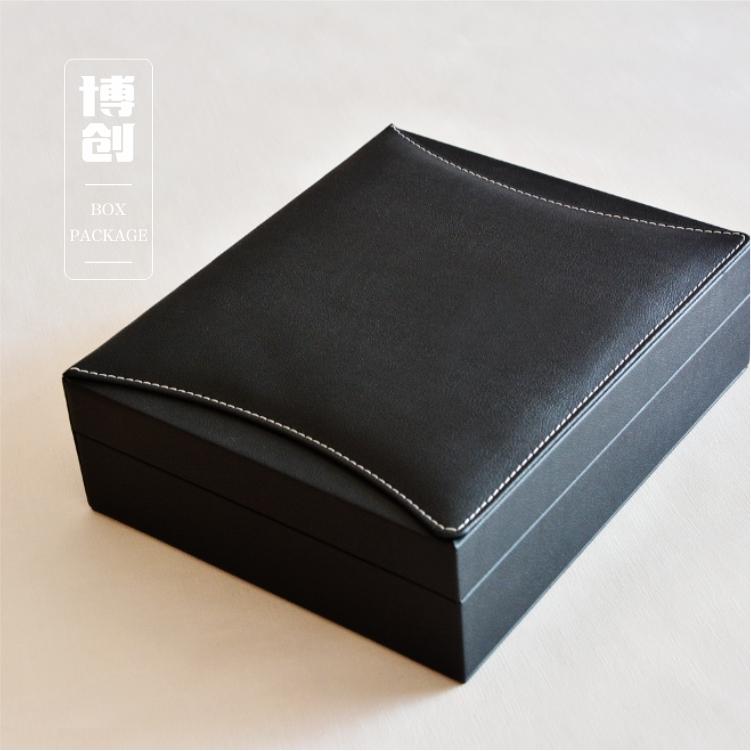 化妆品必威体育网址盒、皮盒